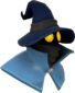 Painted Seared Sorcerer 18233D.png