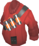RED North Polar Fleece.png