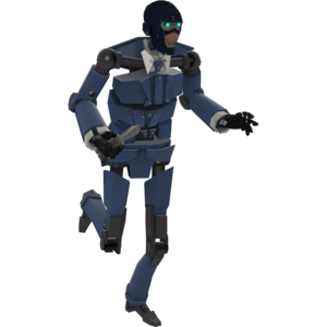 Spy Robot/ru - Official TF2 Wiki Official Team Fortress Wiki