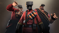 Steam TF2VRH Promo.png