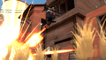 Tf2 trailer21.png