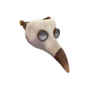 Backpack Blighted Beak.png