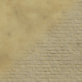 Frontline blendgroundtocobble008d tooltexture.png