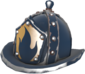 Painted Firewall Helmet 28394D.png