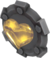 Painted Heart of Gold 3B1F23.png