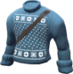 Painted Juvenile's Jumper 5885A2.png