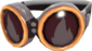 Painted Planeswalker Goggles 3B1F23.png