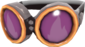 Painted Planeswalker Goggles 7D4071.png