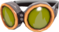 Painted Planeswalker Goggles 808000.png