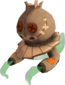 Painted Sackcloth Spook 32CD32.png