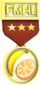 Painted Tournament Medal - Fruit Mixes Highlander 803020.png
