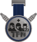 Painted Tournament Medal - TFNew 6v6 Newbie Cup 18233D Participant.png