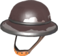 Painted Trencher's Topper 483838 Style 2.png