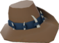 Painted Trophy Belt 28394D.png