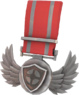 RED Tournament Medal - CustomLander TF2 Participant Medal.png