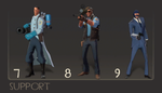 Tf2 support.png