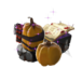 Backpack Enchantment Eternaween.png