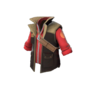 Backpack Marksman's Mohair.png