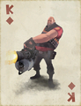 Card tf2deck heavy kd.png