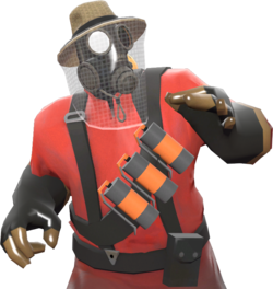 hive minder official tf2 wiki official team fortress wiki