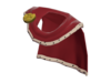 Item icon King of Scotland Cape.png