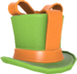 Painted A Well Wrapped Hat 729E42 Style 2.png