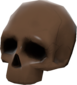 Painted Bonedolier 694D3A.png