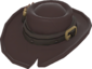 Painted Brim-Full Of Bullets 483838 Ugly.png