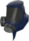 Painted HazMat Headcase 18233D.png