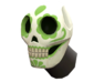 Painted Head of the Dead 729E42.png