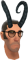 Painted Horrible Horns 384248 Sniper.png