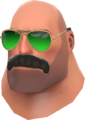 Painted Macho Mann 32CD32.png