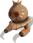 Painted Sackcloth Spook 7C6C57.png