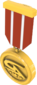 Painted Tournament Medal - Gamers Assembly 803020.png