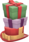 Painted Towering Pile of Presents 7D4071.png