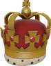RED Class Crown.png