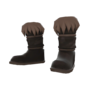 Backpack Storm Stompers.png