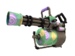 Item icon Brain Candy Minigun.png