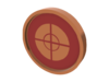 Item icon Class Token - Sniper.png