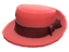 Item icon Cotton Head.png