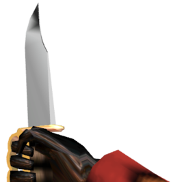Knife tfc.png