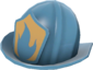 Painted Brigade Helm 5885A2.png