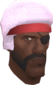 Painted Demoman's Fro D8BED8.png