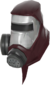 Painted HazMat Headcase 3B1F23 Reinforced.png