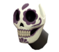 Painted Head of the Dead 51384A.png