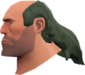 Painted Heavy's Hockey Hair 424F3B.png