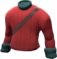 Painted Juvenile's Jumper 2F4F4F Plain.png