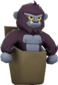 Painted Pocket Yeti 51384A.png