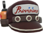 Painted Provisions Cap 3B1F23.png