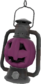 Painted Rump-o'-Lantern 7D4071.png